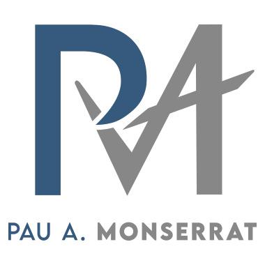 Pau A. Monserrat Valentí